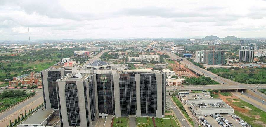 MOST beautiful cities in nigeria