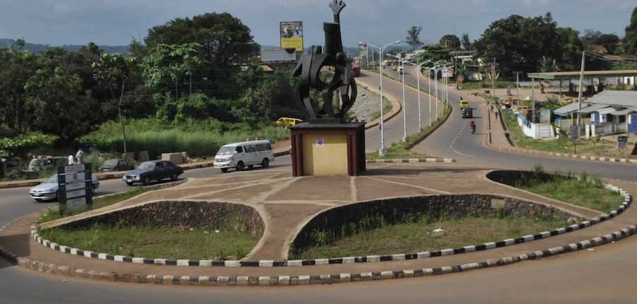 Enugu1.2--hero-crop