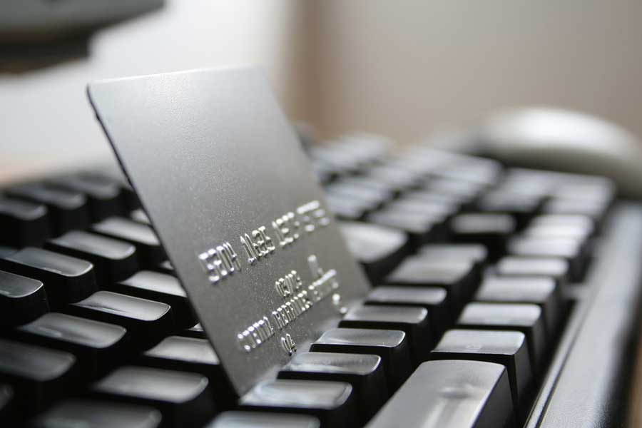 Online Payment Gateways In Nigeria