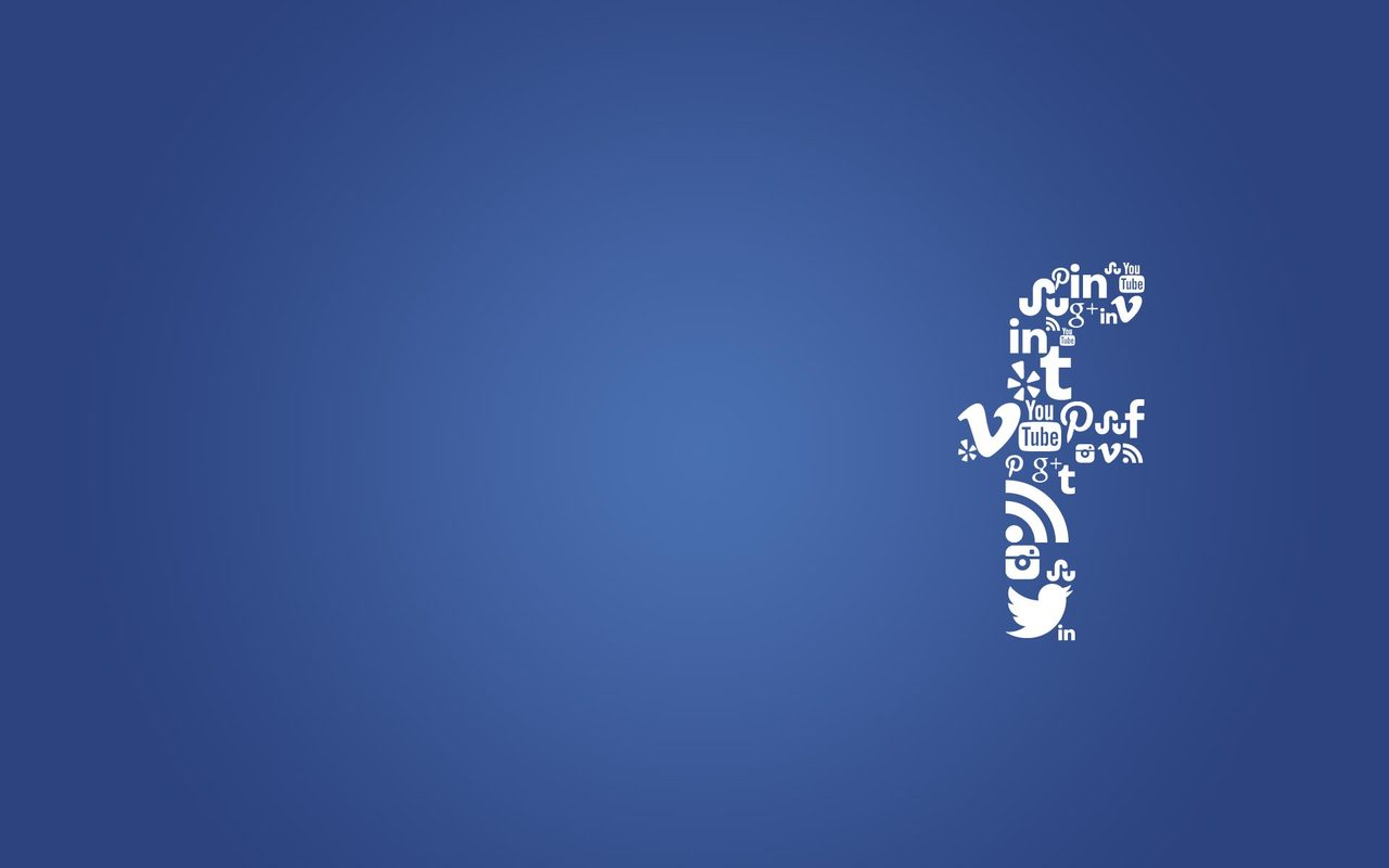 use facebook for marketing