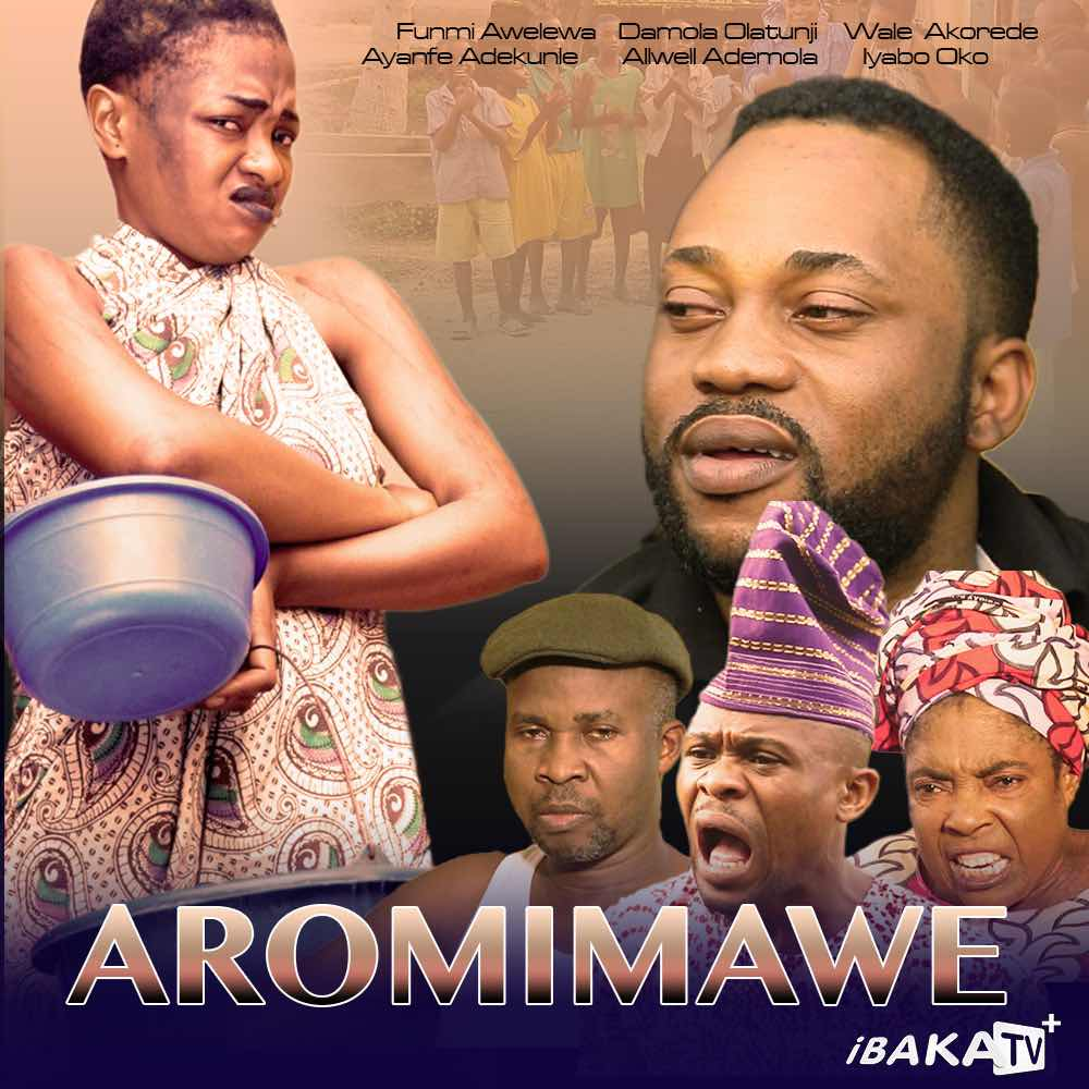 Top 10 Websites To Download Latest Yoruba Movies In 2019