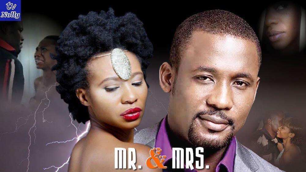 Free Download Of Nigerian Movies - NaijaGists