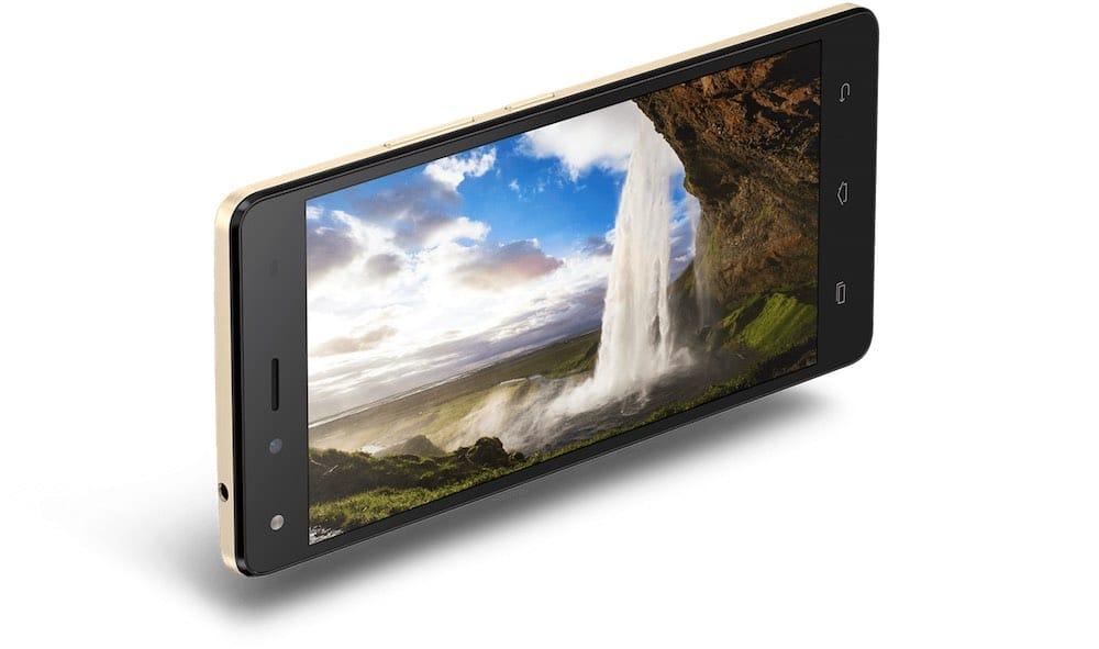 25 Cheap Android Phones To Buy On Jumia Nigeria & Kenya