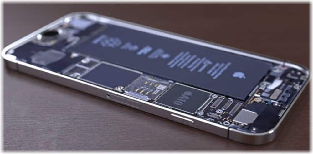 iphone-7-processor