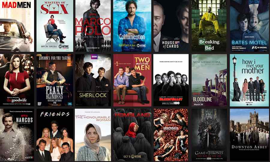 28 Best Sites To Watch TV Series Online Free In Full Episodes (2019)