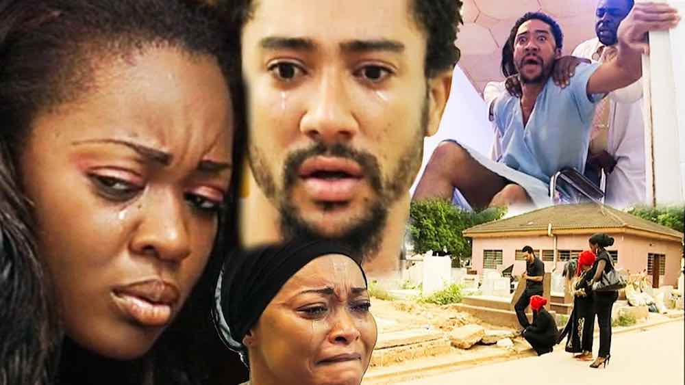 Top 10 Sites To Download Latest Ghanaian Movies In 2021
