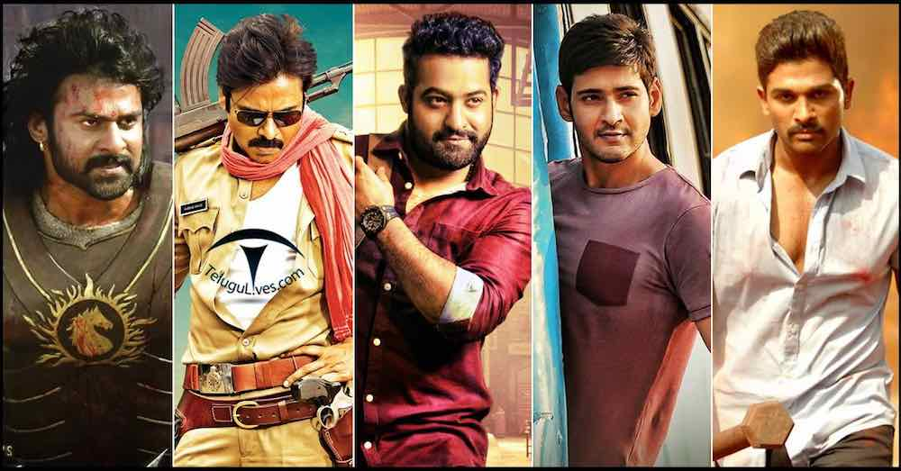 19 Best Sites to Watch Telugu Movies Online Free In 2019