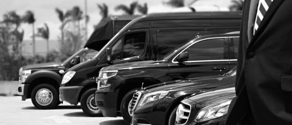 HOW TO START A TRANSPORTATION BUSINESS